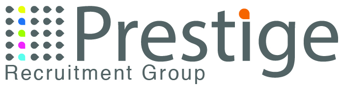 Prestige Recruitment Group